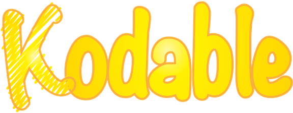Hour of Code with Kodable | Kodable