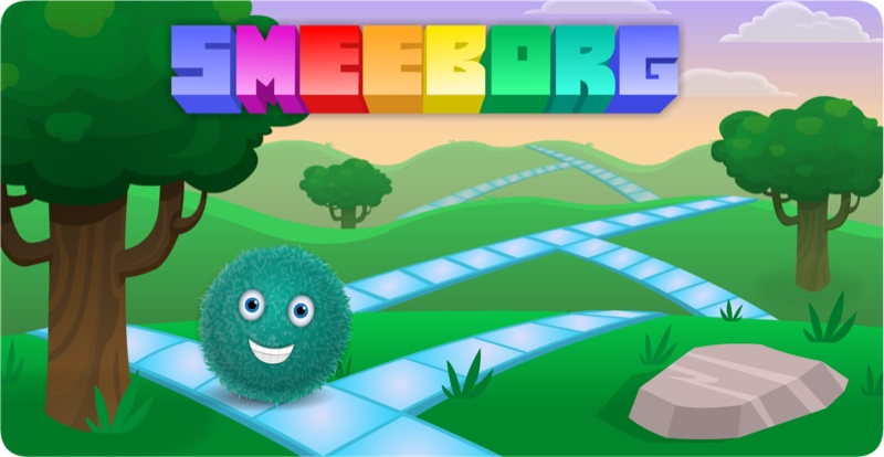 Smeeborg Game Icon