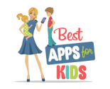 Best Apps For Kids