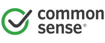Common Sense Organization Logo